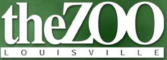Image result for louisville zoo